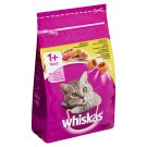 Whiskas Tasty Stuffed Granules with Chicken 300g