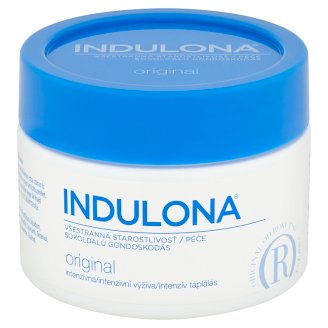 Indulona Original Body Cream 250ml