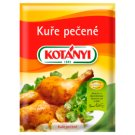 KOTÁNYI Roast Chicken 30g