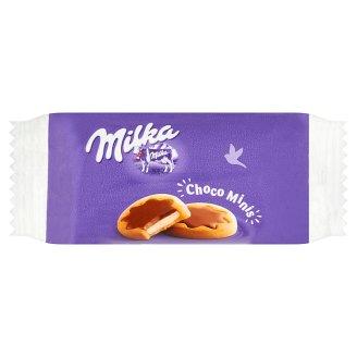 Milka Choco Minis 37.5g