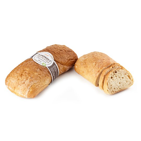 Minit Premium Sourdough Delicacies 405g