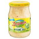 Znojmia Kysané zelí 320g