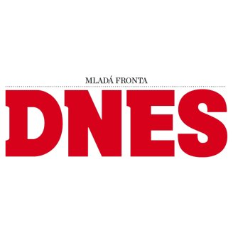 Mladá Fronta Dnes (Monday, Tuesday, Wednesday, Thursday, Friday, Saturday Edition)