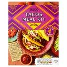 Tesco Sada pro přípravu Tacos pikantní 275g