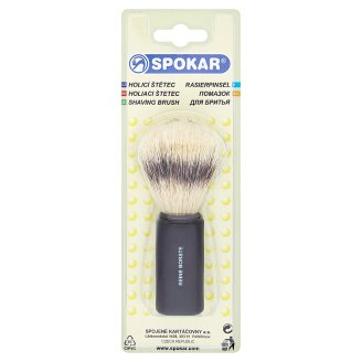 Spokar Shaving Brush