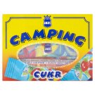 TTD Camping White Sugar 25 x 5g