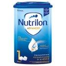 Nutrilon 1 Infant Milk 0-6 m 800g