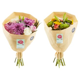 Tesco Finest Bouquet Provence