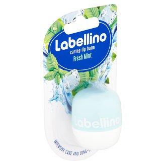 Labellino Fresh Mint Lip Balm 7g
