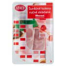 Le & Co Shaved Ham Knuckle Manually Folded 100g