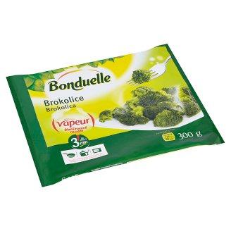 Bonduelle Vapeur Brocoli 300g