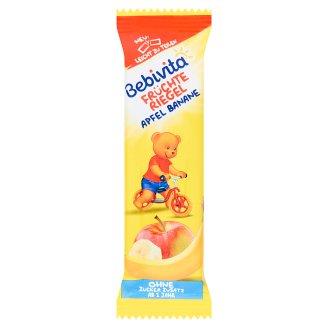 Bebivita Wafer Apple-Banana 25g