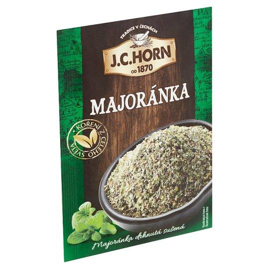 J.C. Horn Majoránka 5g