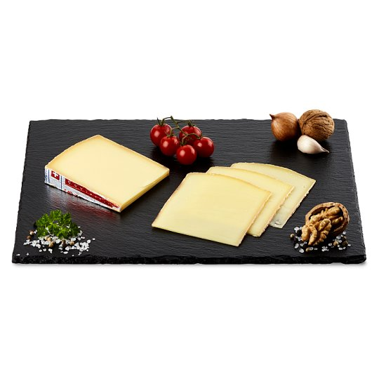 Appenzeller (Sliced)