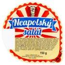 Gurmán Klub Neapol Salad 150g