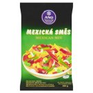 ANO Mexican Deep Frozen Vegetable Mixture 350g