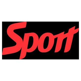 Sport (vydání pondělí, úterý, středa, čtvrtek, sobota bez magazínu)
