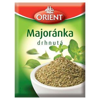 Orient Majoránka drhnutá 7g