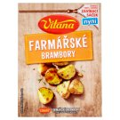 Vitana Farmer Potatoes 23g