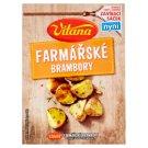 Vitana Farmářské brambory 23g