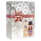 Multibrand Gift Box