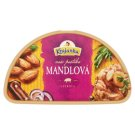Krajanka Our Pate Almond Pork 150g