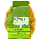Tesco Jezte čerstvé bernadette brambory konzumní pozdní 3kg