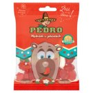Pedro Medvědi na jahodách 80g