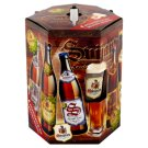 Svijany Beer Gift Set 6 x 0.5L