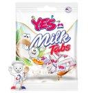 YES Milk Tabs 80g
