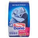 Bono Adult s hovězím 10kg