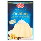 RUF Premium puding vanilková příchuť 38g