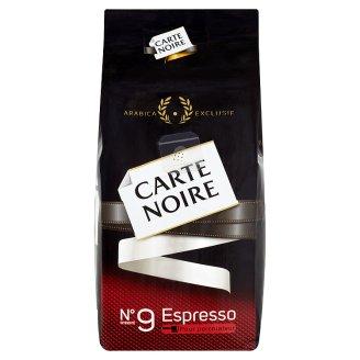 Carte Noire Espresso No. 9 Intense 250g