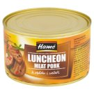Hamé Luncheon meat pork 400g