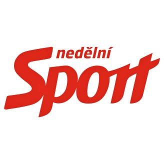 Sport Nedělní