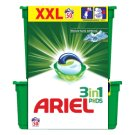 Ariel Mountain Spring Washing Tablets 50 Washes
