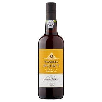 Tawny port likérové víno 75cl