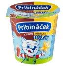 Pribináček Mixík Kakao-vanilka 125g