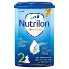 Nutrilon 2 Continuation Baby Milk 6-12 m 800g