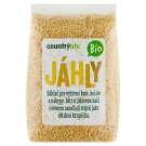 Country Life Bio jáhly 500g