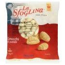 Surgital La Sfoglina Gnocchi 1kg