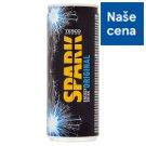 Tesco Spark Energy Drink Original 250ml