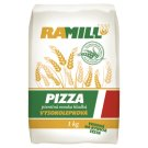 Ramill Pizza Wheat Flour High-Gluten 1kg