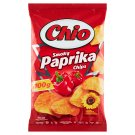 Chio Smoky Paprika Chips 100g