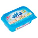 Alfa Optima Vegetable Fat Spread 250g