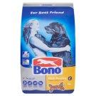 Bono Adult s drůbežím 10kg