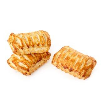 Grid Choco-Nut Creamy Filling 90g