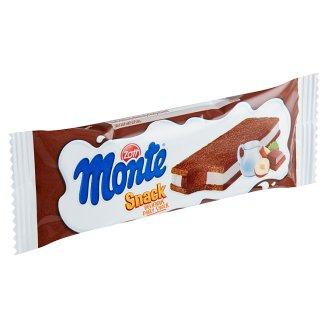 Zott Monte Snack 29g