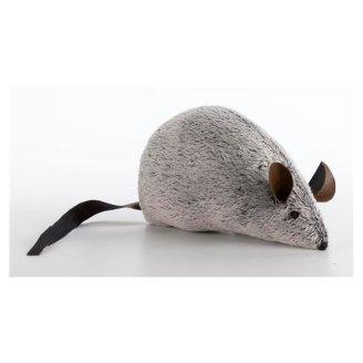 Petface Catkins Rat Attack hračka pro kočky