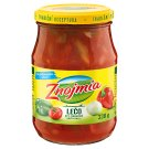 Znojmia Vegetables Lecho 330g